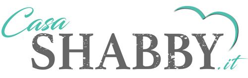 Casa Shabby